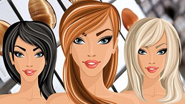 Which Hair Color Is a Perfect Fit for Your Personality?
